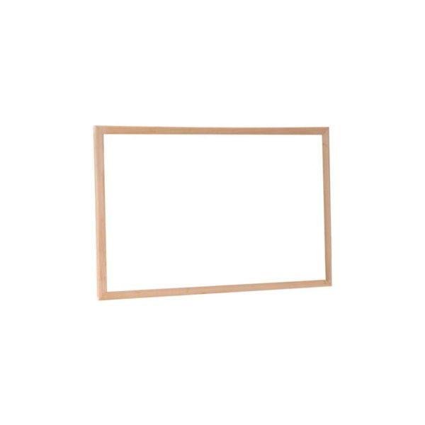 Πίνακας Μαρκαδόρου 60x40cm