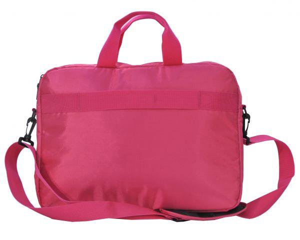 Τσάντα Επαγγελματική PASO