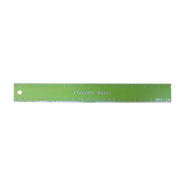 Χάρακας Εύκαμπτος 30cm VALORO
