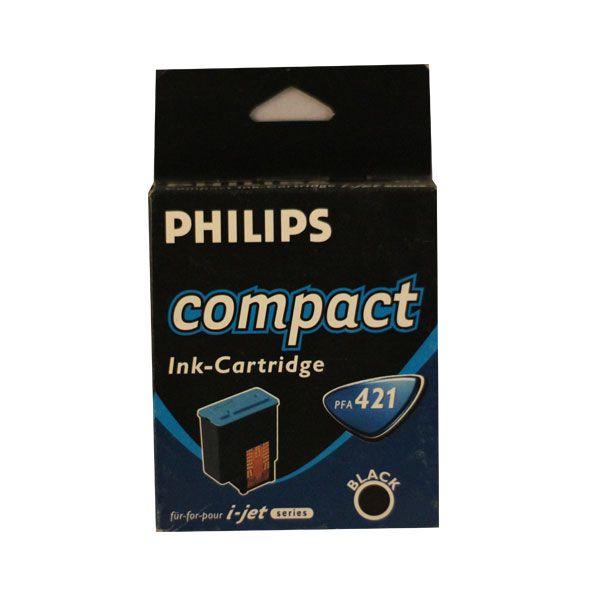 Philips Compact PFA421