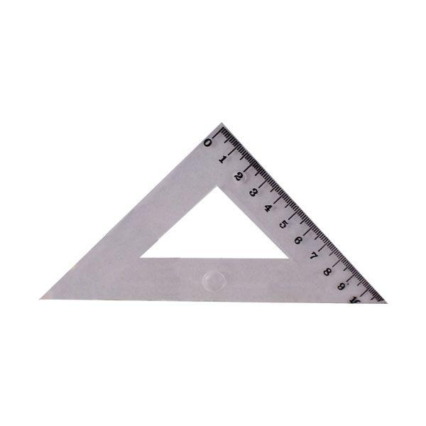 Τρίγωνο Ισόπλευρο 10cm
