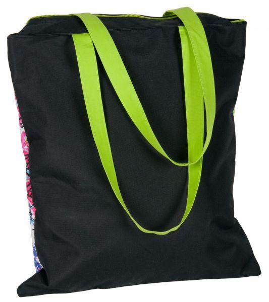 Τσάντα Ώμου PASO