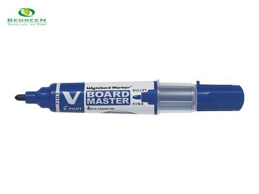 Μαρκαδόρος Πίνακος V-Board Master Pilot