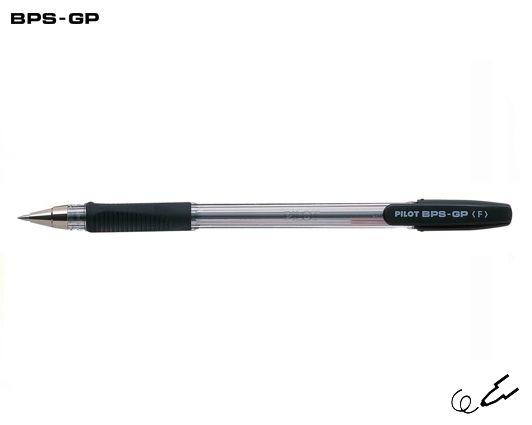 Στυλό BPS-GP Fine Pilot