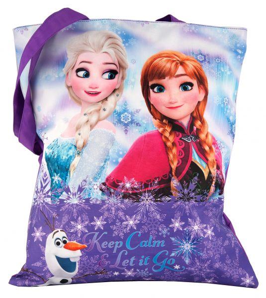 Τσάντα Ώμου Frozen PASO
