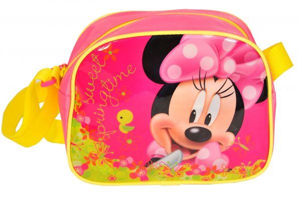 Τσάντα Ώμου PASO Minnie
