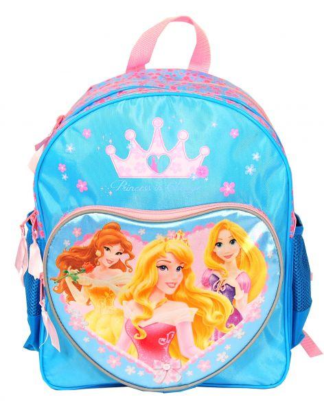 Σακίδιο PASO Disney Princess
