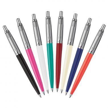 Στυλό Parker Jotter