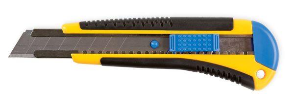 Κοπίδι Μεγάλο 18mm Professional FORPUS