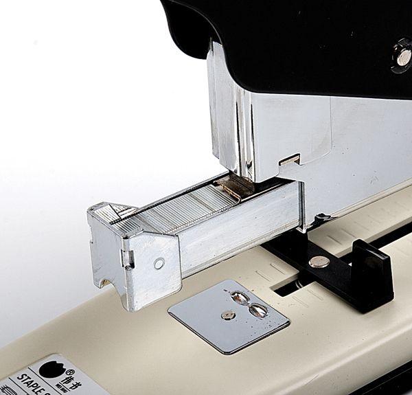 Συρραπτική Μηχανή 100Φ FORPUS