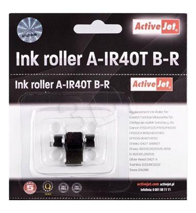 Ink Roller A-IR40T B-R