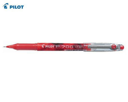 Στυλό P-700 Pilot