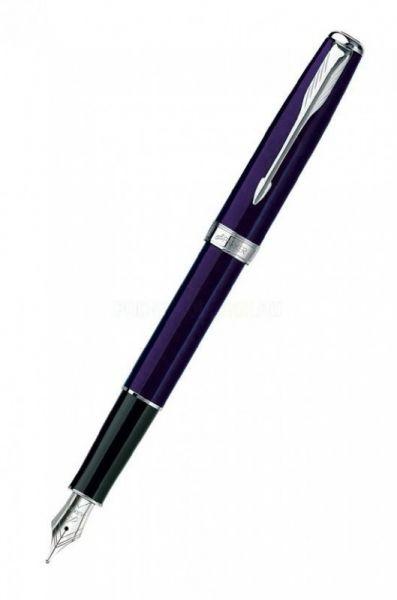 Πένα Parker Sonnet Laque