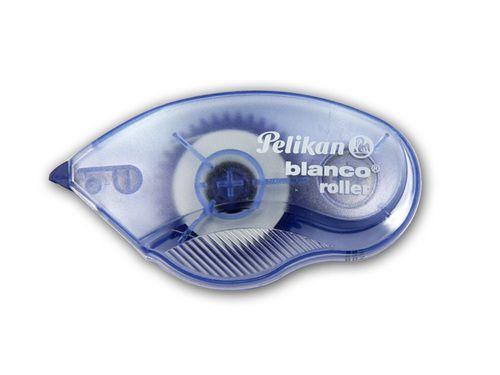 Διορθωτική Ταινία Pelican Blanco Roller 8mm
