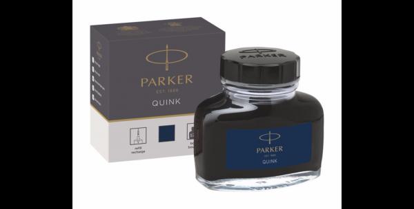 Μελάνι Πένας Parker