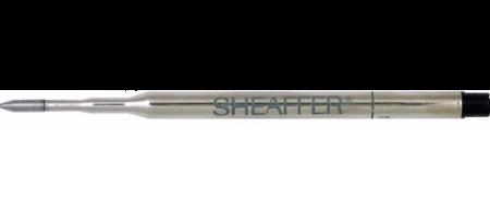 Ανταλλακτικό Στυλό SHEAFER Ballpoint Medium