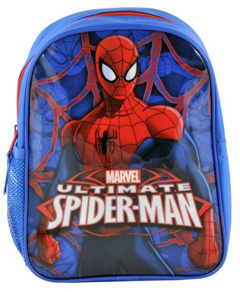 Σακίδιο Νηπίου PASO Spiderman