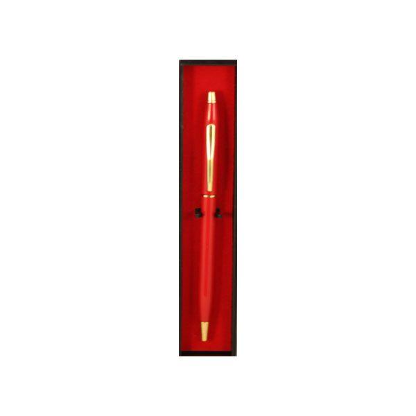 Στυλό Ballpen τ. Cross