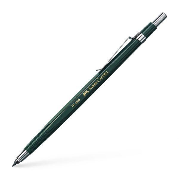 Μηχανικό Μολύβι TK 4600 2mm
