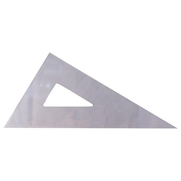 Σετ Τρίγωνα Χωρίς Πατούρα NEED No14
