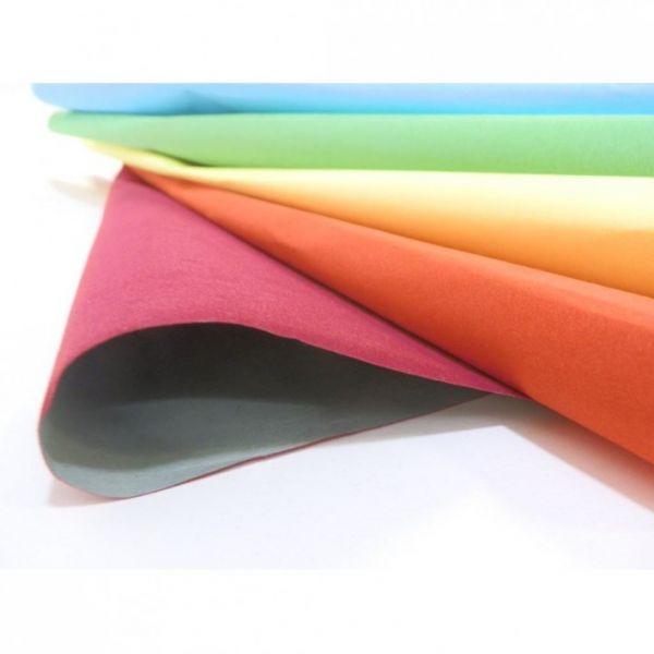 Χαρτί Βελουτέ 50x70cm