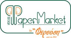 papermarket-ferousi-logo